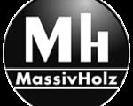 MH Massivholz